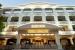 Yalova Black Bird Thermal Hotel'de 2 Kişi 1 Gece Konaklama Seçenekleri