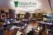 The Green Park Hotel Pendik'te Deniz Manzaralı Akşam Yemeği Kişi Başı