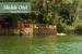 Ağva Shelale Hotel'de Standart, Bungalow, Şömineli ve Jakuzili Odalarda Çift Kişi Kahvaltı Dahil Konaklama