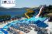 Bodrum Holiday Resort'te Erken Rezervasyon Şansı! Onur Air Ulaşım Dahil 2, 3, 4, 5 Gece Her Şey Dahil Konaklama