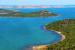 Leggo Tur İle Hafta Sonları Ayvalık, Cunda Adası, Assos, Kaz Dağları Doğa ve Terapi Turu