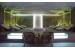 ZONE SPA'nın 3 Şubesinde de Geçerli 50 Dakikalık Masaj veya 40 Dakikalık Geleneksel Hamam Kullanımı