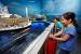LEGOLANDⓇ Discovery Centre'a Yetişkin ve Çocuklar İçin Giriş Bileti