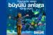 SEA LIFE İstanbul'a Yetişkin ve Çocuklar İçin Giriş Bileti