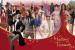 Madame Tussauds İstanbul'a Yetişkin ve Çocuklar İçin Giriş Bileti