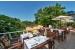 Sultanahmet Zeynep Sultan Hotel'de 70 Çeşitlik Zengin Menü İle Açık Büfe Kahvaltı Keyfi Kişi Başı