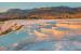 Leggo Tur İle Her Hafta Sonu Termal Havuz ve Çamur Banyosu; Çeşme, Alaçatı, Ilıca, Şirince & Pamukkale Turu