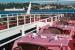 Lüfer Tekneleri'nden Muhteşem Boğaz Havası ve Eşsiz Manzara Eşliğinde Hafta Sonuna Özel Limitsiz Çay Dahil Kişi Başı Serpme Kahvaltı Menüsü