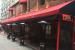 Karaköy OldTown'dan Hem Hafta İçi Hem de Hafta Sonu Geçerli Limitsiz Çay Dahil 1 veya 2 Kişilik Kahvaltı Menüleri