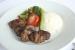 Muhteşem İstanbul Manzarasına Nazır Olive Restaurant'ta Fasıl Seçeneği İle Yerli İçecekli Enfes Akşam Yemeği