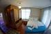 Sapanca Gönül Sofrası Butik Hotel'den Hafta İçi veya Hafta Sonu Oda Seçenekli Çift Kişilik Kahvaltı Dahil Konaklama Paketleri