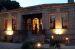 Artemis Restaurant ve Şarapevi'nden Şirince'nin Eşsiz Güzelliklerine Nazır Ödüllü Köy Kahvaltısı