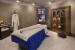 DoubleTree By Hilton Avcılar'ın Uzman Kadrosuyla Ruhunuzu Dinlendirecek Masaj Seçenekleri ve Islak Alan Kullanımı