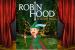 'Robin Hood' Çocuk Tiyatro Oyunu Bileti