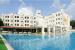 Selçuk Hitit Hotel'in Muhteşem Ambiyansında Çift Kişilik Odalarda Kahvaltı Seçenekli Konaklama