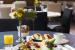 Ramada Encore Kartal'da Çift Kişi 1 Gece Kahvaltı Seçenekli Konaklama Keyfi