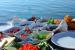 Joy Tekne'den Muhteşem Boğaz Manzarası ve Eşsiz Boğaz Havasına Nazır Limitsiz Çay Eşliğinde Kişi Başı Kahvaltı Menüsü