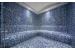 Aura Spa The City Suites Otel'den Açılışa Özel Profesyonel Masaj Seçenekleri & Spa Kullanımı