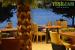 Salacak Sahil Yeşilçam Cafe & Bistro'da Nefes Kesen Deniz Manzarası Eşliğinde 2 Kişilik Enfes Balık Menü