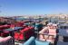 Süleymaniye'de Deniz ve İstanbul Manzarası Eşliğinde Kösem Sultan Cafe & Restaurant'a Özel Tadına Doyamayacağınız 2 Kişilik Serpme Kahvaltı Menüsü