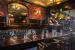Ramada Encore Airport Hotel'den Tadına Doyamayacağınız Tatlarla Bezeli Nefis Açık Büfe Kahvaltı Menüsü