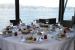 Galatasaray Adası Suada Club'da Ramazan Ayı Boyunca Sunulan ve Enfes Lezzetlerden Oluşan İftar Menüleri
