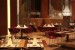 Sheraton İstanbul Ataköy Hotel Cook Book Restaurant'tan Her Gün İçin Ayrı Hazırlanmış Zengin İçerikli Açık Büfe İftar Menüleri