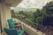 Kartepe El Garden Hotel'den Doğayla Bütünleşmek İsteyenler İçin Çift Kişilik Kahvaltı Dahil Konaklama