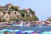 Tatil Selfie'den 5 Yıldızlı Dedeman Hotel Konaklamalı 3 Günlük Kesin Kalkışlı Safranbolu - Amasra - Bartın - Zonguldak ve Maşukiye Turu