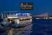 Bosphorus Organization İle 3. Boğaz Köprüsü veya Adalar Turu Eşliğinde Açık Büfe Öğle Yemeği