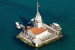 Kız Kulesi'nin Seyrine Doyum Olmayan Manzarasında Hafta Sonu Geçerli Kişi Başı Leziz Serpme Kahvaltı Menüsü