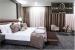 Beylikdüzü 5 Yıldızlı Euro Park Hotel'den Açık Büfe Kahvaltı Dahil Seçenekli Çift Kişilik Konaklama ve Spa Kullanımı