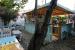 Büyükada Bistro Candy Garden Restaurant'ın Huzur Dolu Bahçesinde Sınırsız Çay ve Sosis&Patates&Pisi Sıcak Tabağı İle Kişi Başı Serpme Kahvaltı Keyfi