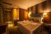 Yalova Retaj Thermal Hotel & Spa'nın Şık Ambiyansında Oda Seçenekli Çift Kişilik Yarım Pansiyon Konaklama Paketleri