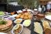 The Garden Sapanca'nın Doğayla İç İçe Olan Ambiyansında Tadı Damağınızda Kalacak Kişi Başı Serpme Kahvaltı Menüsü