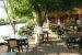 Ağva El Rio Motel'de Kuş Cıvıltısı Eşliğinde Nehir Kenarında Serpme Kahvaltı