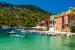 Leggo Tur'dan 1 Gece Konaklamalı Bayram Dahil Ayvalık'da Tekne Gezisi, Cunda Adası, Bozcaada Turu