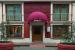 Şişli Blueway Hotel Residence'dan Şehrin Merkezinde Çift Kişi 1 Gece Konaklama