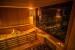 Gayrettepe Sürmeli Hotel Aura Spa'da Deniz Manzarasına Karşı Yenileneceğiniz Aroma Terapi, Bali ve Thai Masajları