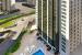 Ataşehir Bof Hotels Viento Spa'dan Ruhunuzu ve Bedeninizi Tazeleyecek Masaj Seçenekleri ve Islak Alan Kullanımı Paketleri