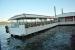 İskele Can Restaurant & Cafe Sarıyer'de Denize Nazır Kahvaltı Keyfiniz Hafta İçi Serpme, Pazar Günleri İse Açık Büfe Konseptinde!