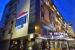 Bursa Tiara Hotel & Spa'dan Çift Kişilik Kahvaltı Dahil Seçenekli Konaklama