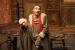 Erkan Can ve Cem Devran'ın Yer Aldığı Bezirgan Adlı Oyuna Tiyatro Bileti