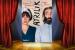 Sevinç Erbulak ve Fırat Tanış'ın Sahnede Devleştiği Ayrılık Oyununa Tiyatro Bileti