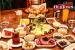 Karaköy OldTown'dan Limitsiz Çay Dahil 1 veya 2 Kişilik Kahvaltı Menüleri