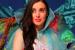 'İnci Krallığı Prensesleri' Çocuk Tiyatro Oyunu Bileti