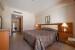 Şile Gardens Hotel & Spa'dan Çift Kişilik Odada Hafta İçi veya Hafta Sonu Seçenekli Kişi Başı 1 Gece Kahvaltı Dahil Konaklama