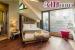 Ümraniye The City Suites Hotel'den Oda Seçenekli Çift Kişilik Kahvaltı Dahil Konaklama Seçenekleri