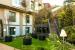 Ümraniye The City Suites Hotel'den Oda Seçenekli Çift Kişilik Konaklama Seçenekleri