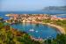 Tatil Selfie'den 5 Yıldızlı Dedeman Hotel Konaklamalı 3 Günlük Kesin Kalkışlı Safranbolu, Yörük Köyü, Amasra, Ereğli, Maşukiye Turu
